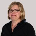 Karin Binder, Autohaus Holzer Korntal