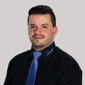 Michael Cesare, Autohaus Holzer Korntal