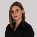 Christina Durchdenwald, Service Assistenz Autohaus Holzer Korntal