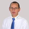 Dieter Gamperling, Disponent Autohaus Holzer Korntal