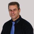 Evangelos Mantzarakis, Unfallspezialist Autohaus Holzer Korntal