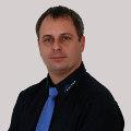Thomas Pfeiffer, Service-Berater Autohaus Holzer Korntal