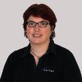 Nicole Schmelzle , Service Assistenz Autohaus Holzer Korntal