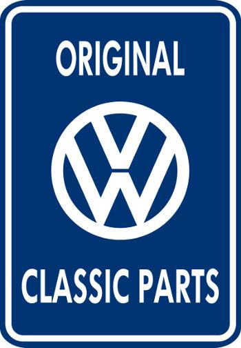 VW-Classic-Parts - Stuttgart