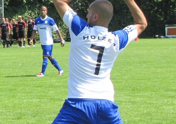 VW_Suedwest_Cup_2012_2
