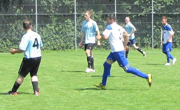 VW_Suedwest_Cup_2012_3