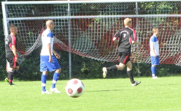 VW_Suedwest_Cup_2012_5