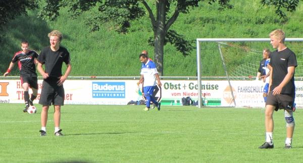 VW_Suedwest_Cup_2012_7