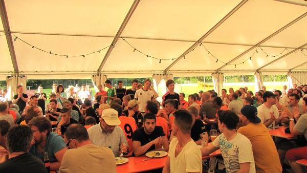 VW_Suedwest_Cup_2012_8