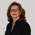 Susan Winkler, Geschäftsführerin Autohaus Holzer Korntal