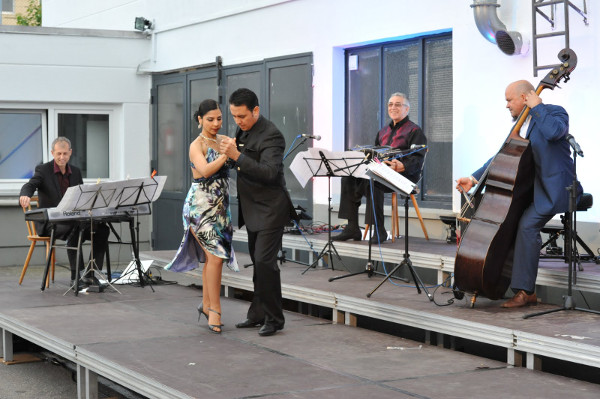 autohaus-holzer-tango-2013-3