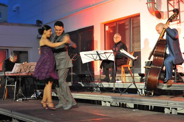 autohaus-holzer-tango-2013-5