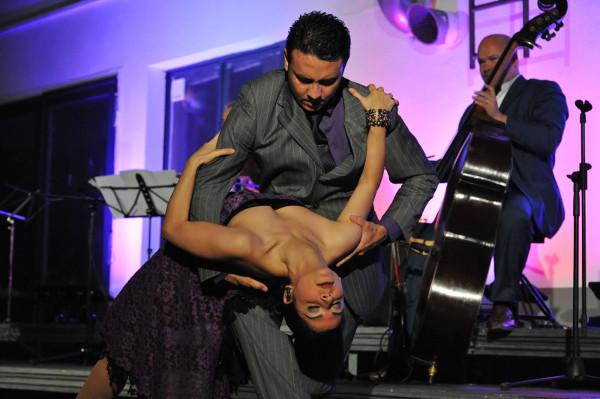 autohaus-holzer-tango-2013-6