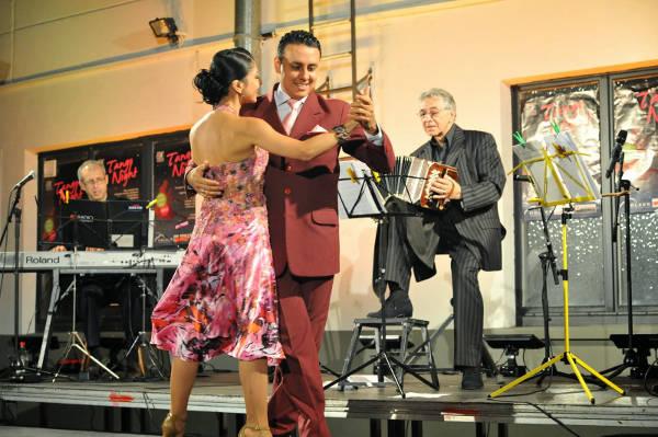 autohaus-holzer-tango-2014-3