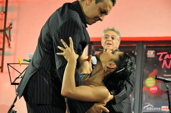 autohaus-holzer-tango-2014-7