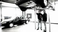 Autohaus-Holzer Korntal - Image-Film