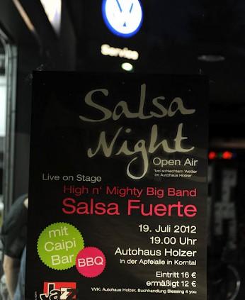 autohaus-salsa-night-120719-0