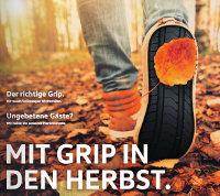 Autohaus Holzer - Stuttgart - VW - Angebote Herbst 2017