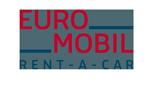 Mietwagen - Euromobil: Stuttgart-Korntal, Autohaus Holzer