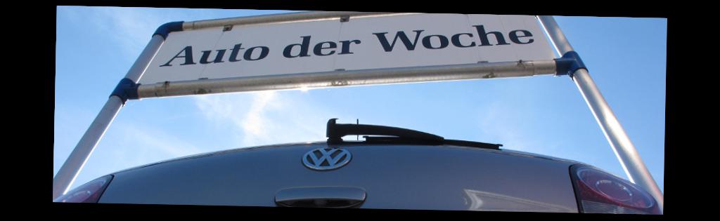Gebrauchtwagen - Autohaus Holzer, Stuttgart-Korntal