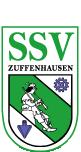 SSV Zuffenhausen - unterstützt vom Autohaus Holzer