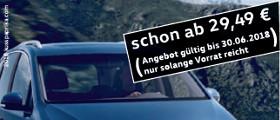 VW Wartung & Inspektion - Autohaus Holzer Stuttgart