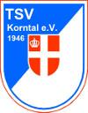 TSV Korntal, Handball - unterstützt vom Autohaus Holzer