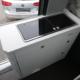 Küchenblock Reisemobil VW Grand California 600