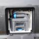 Abwassertank Campingmobil VW Grand California 600