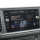 Bluetooth VW Grand California 600