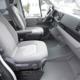Fahrer / Beifahrer VW Grand California 600