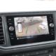 Parkhilfe VW Grand California 600