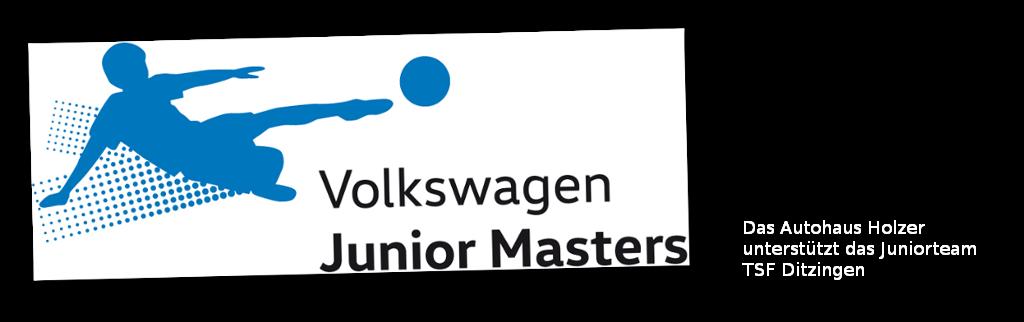VW Junior Masters - Autohaus Holzer, Stuttgart-Korntal