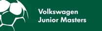 VW Junior Masters